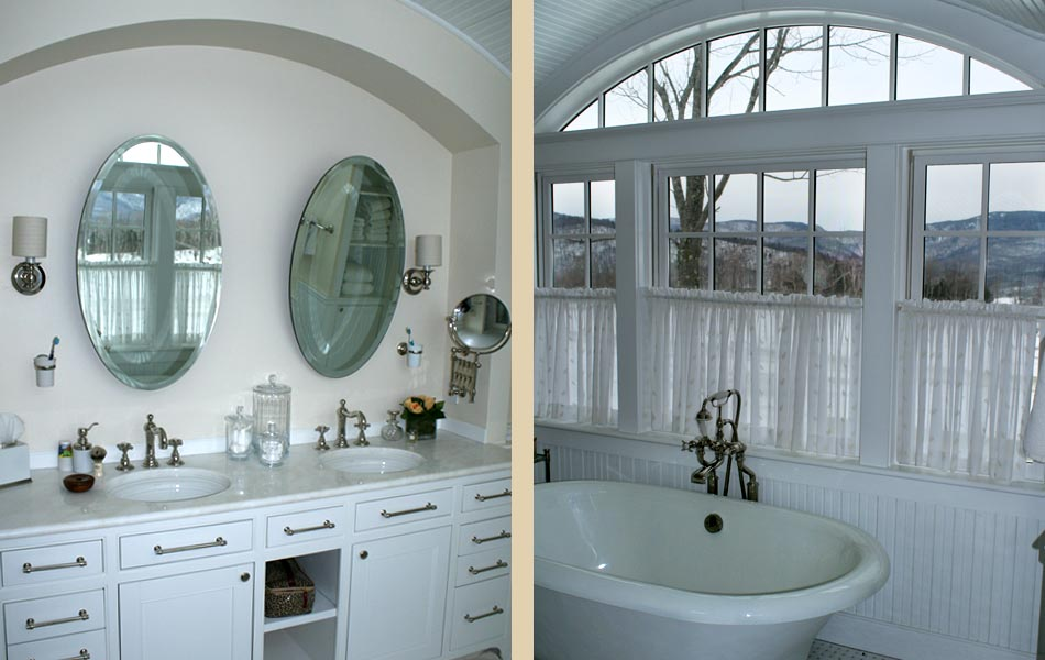 River Valley Kitchens And Baths
